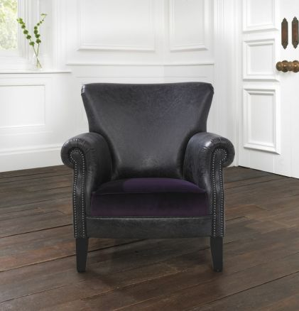 Chelsea Tub Chair