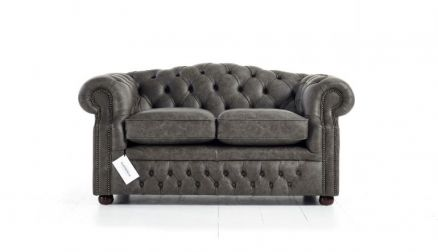 Buckingham Chesterfield Soffgrupp